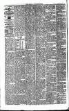 Kentish Independent Saturday 18 September 1880 Page 4
