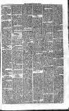Kentish Independent Saturday 18 September 1880 Page 5