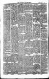 Kentish Independent Saturday 18 September 1880 Page 6