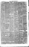 Kentish Independent Saturday 18 September 1880 Page 7