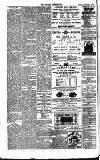 Kentish Independent Saturday 18 September 1880 Page 8