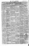 Kentish Independent Saturday 12 March 1881 Page 2