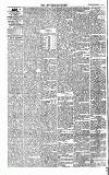 Kentish Independent Saturday 12 March 1881 Page 4