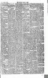Kentish Independent Saturday 12 March 1881 Page 5