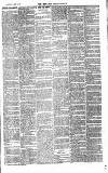 Kentish Independent Saturday 12 March 1881 Page 7