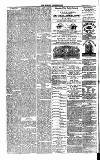 Kentish Independent Saturday 12 March 1881 Page 8