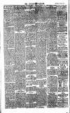 Kentish Independent Saturday 24 April 1886 Page 2