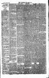 Kentish Independent Saturday 24 April 1886 Page 3