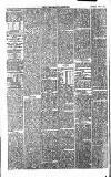 Kentish Independent Saturday 24 April 1886 Page 4