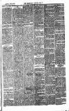 Kentish Independent Saturday 24 April 1886 Page 7