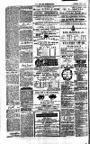 Kentish Independent Saturday 24 April 1886 Page 8