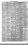 Kentish Independent Saturday 22 October 1887 Page 2