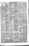 Kentish Independent Saturday 22 October 1887 Page 3