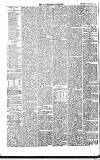 Kentish Independent Saturday 22 October 1887 Page 4