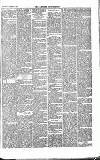 Kentish Independent Saturday 22 October 1887 Page 5