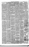 Kentish Independent Saturday 22 October 1887 Page 6