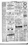 Kentish Independent Saturday 22 October 1887 Page 8
