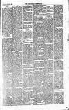 Kentish Independent Saturday 11 March 1893 Page 5