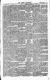 Kentish Independent Saturday 11 March 1893 Page 6