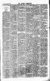 Kentish Independent Saturday 11 March 1893 Page 7