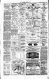 Kentish Independent Saturday 11 March 1893 Page 8