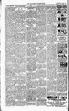 Kentish Independent Saturday 03 June 1893 Page 2