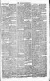 Kentish Independent Saturday 03 June 1893 Page 3