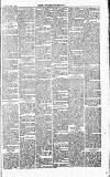 Kentish Independent Saturday 03 June 1893 Page 5