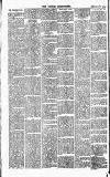 Kentish Independent Saturday 03 June 1893 Page 6