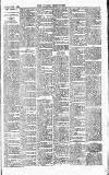 Kentish Independent Saturday 03 June 1893 Page 7