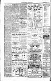 Kentish Independent Saturday 03 June 1893 Page 8