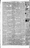 Kentish Independent Saturday 10 June 1893 Page 2
