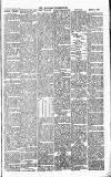 Kentish Independent Saturday 10 June 1893 Page 3
