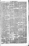 Kentish Independent Saturday 10 June 1893 Page 5