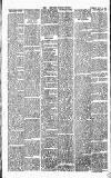 Kentish Independent Saturday 10 June 1893 Page 6