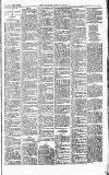 Kentish Independent Saturday 10 June 1893 Page 7