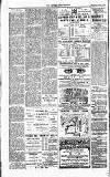 Kentish Independent Saturday 10 June 1893 Page 8