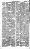 Kentish Independent Saturday 31 March 1900 Page 2