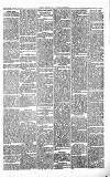 Kentish Independent Saturday 31 March 1900 Page 3