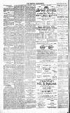 Kentish Independent Saturday 31 March 1900 Page 8