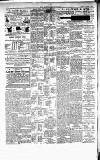 Kentish Independent Friday 01 August 1902 Page 2