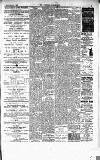 Kentish Independent Friday 01 August 1902 Page 3