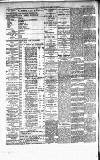 Kentish Independent Friday 01 August 1902 Page 4