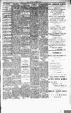 Kentish Independent Friday 01 August 1902 Page 5
