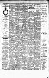 Kentish Independent Friday 01 August 1902 Page 6