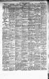 Kentish Independent Friday 01 August 1902 Page 8