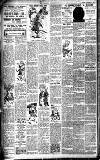 Kentish Independent Friday 01 January 1909 Page 2