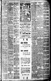 Kentish Independent Friday 01 January 1909 Page 3