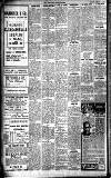 Kentish Independent Friday 01 January 1909 Page 4