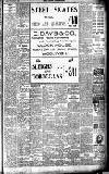 Kentish Independent Friday 01 January 1909 Page 5